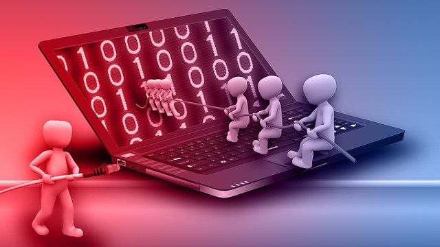 Cosa non deve mancare in un software ERP
